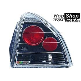Стопове за Honda Prelude (92-96) - карбон от HopShop.Bg.
