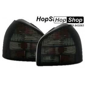 Кристални стопове AUDI A3 (1996-2003) - опушени от HopShop.Bg.