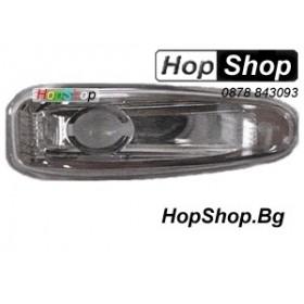 Мигачи странични за Mercedes W202/C/E/ViTO/SPRiNTER от HopShop.Bg.