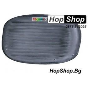 Мигач страничен Audi А4 (95-00) - опушен от HopShop.Bg.
