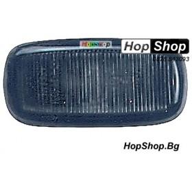 Мигач страничен Audi А4 (99-00),A6 (98-02)  - опушен от HopShop.Bg.