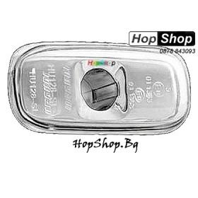 Мигач страничен AUDI A6 (C5) 05.1997 - 05.2004  бял от HopShop.Bg.