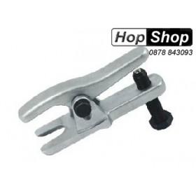 Инструмент за отстраняване на лагери - 30781 от HopShop.Bg.