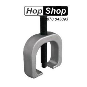 Инструмент ( челюст ) - 30778 от HopShop.Bg.