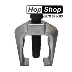 Инструмент ( челюст ) - 30779 от HopShop.Bg.
