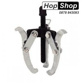 Инструмент ( челюст ) - 30814 от HopShop.Bg.