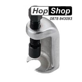 Инструмент за шарнири - 30774 от HopShop.Bg.