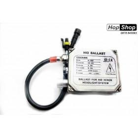 БАЛАСТ ЗА КСЕНОН Pro : 12V / 35W - Гаранция 12 месецa от HopShop.Bg.