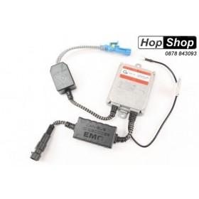 БАЛАСТ ЗА КСЕНОН FAST BRIGHT + CANBUS MC5 55W / 12V - Гаранция 6 месеца от HopShop.Bg.