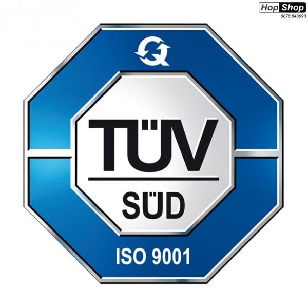 Ветробрани предни за AUDI Q3 5D 2011R- от категория Ветробрани за Audi