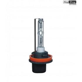 Крушка за ксенон H1 12V / 24V - 55W  - Гаранция 1 месецa от HopShop.Bg.