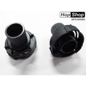 Приставки крушка ксенон за Ауди А6 от HopShop.Bg.
