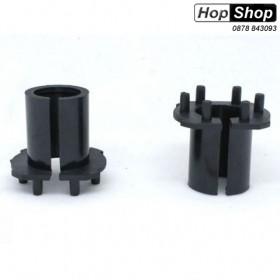 Приставки за MAZDA M3 / M5 /M6 от HopShop.Bg.