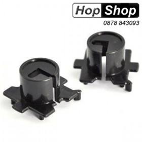 Приставки за MAZDA M3 от HopShop.Bg.