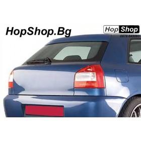 Спойлер за задното стъкло Audi A3 8L (96-03) от HopShop.Bg.