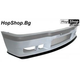 Лип спойлер за предна М-Броня БМВ Е36 (91-99) от HopShop.Bg.