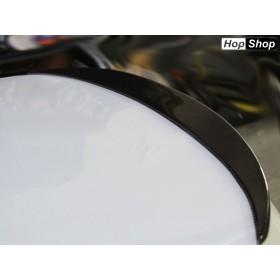 Лип спойлер за багажник за БМВ / BMW F10 / F11 (2010+) карбон от HopShop.Bg.