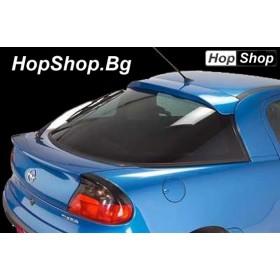 Лип спойлер  задно стъкло  OPEL TIGRA от HopShop.Bg.