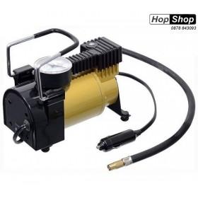 Компресор за гуми 12V - Power Pro от HopShop.Bg.