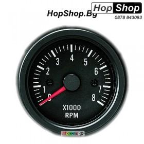 Измервателен уред - оборотомер от HopShop.Bg.