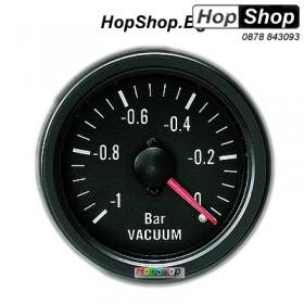 Измервателен уред за вакуум от HopShop.Bg.