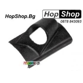 Конзола за колонката за 1 измервателен уред от HopShop.Bg.