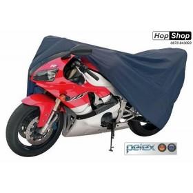 Покривало за мотор / АТВ  - XL ( 246смx104смx127см ) : Petex - Германия от HopShop.Bg.