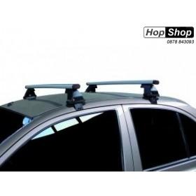Багажник за BMW E60/E61 G3 Pacific 130см от HopShop.Bg.
