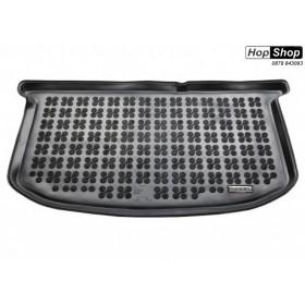 Стелка за багажник за Suzuki Ignis III (2016+) - Rezaw Plast - гумена от HopShop.Bg.