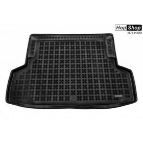 Стелка за багажник за Subaru WRX STI (2014+) - Rezaw Plas от HopShop.Bg.