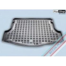 Стелка за багажник за SsangYong XLV (2015+)  bottom floor - Rezaw Plast - гумена от HopShop.Bg.