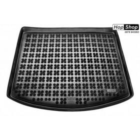 Стелка за багажник за Mazda CX5 I (2012 - 2017) - Rezaw Plast - гумена от HopShop.Bg.