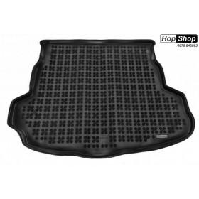 Стелка за багажник за Mazda 6 (2008 - 2012) Hatchback - Rezaw Plast - гумена от HopShop.Bg.
