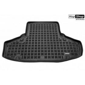 Стелка за багажник за Lexus GS  (2005 - 2011) - Rezaw Plast - гумена от HopShop.Bg.