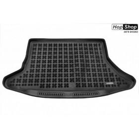 Стелка за багажник за Lexus CT 200h (2011+) - Rezaw Plast - гумена от HopShop.Bg.