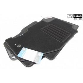Стелки мокет за Хонда Акорд купе (1998-2002) от HopShop.Bg.
