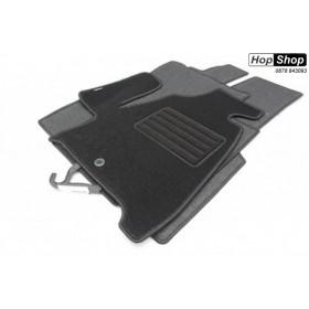 Стелки мокет за Мерцедес Спринтер (1995-2000) 3 места от HopShop.Bg.