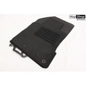 Стелки мокет за Пежо 308 (2013+) - Hatchback от HopShop.Bg.