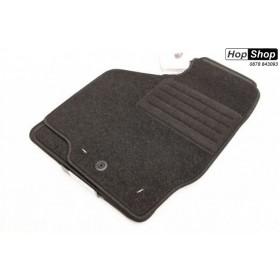 Стелки мокет за Suzuki  Ignis (2000-2003) от HopShop.Bg.