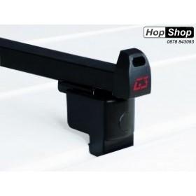 Багажник за Fiat Doblo Maxi 2000-2009г - Atlantic 63.001 от HopShop.Bg.