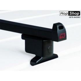 Багажник за Peugeot Bipper от 2006г - Atlantic 63.030 от HopShop.Bg.