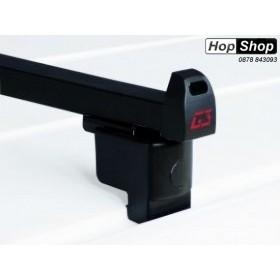 Багажник за Nissan Kubistar 03-09г - Atlantic 63.001 от HopShop.Bg.