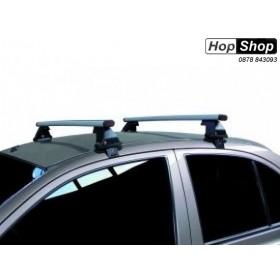 Багажник за Nissan Qashqai от 2013 G3 Pacific от HopShop.Bg.