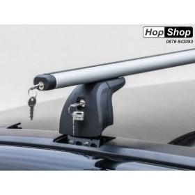 Багажник за Honda CRV 3 07-11г - Beta 104 от HopShop.Bg.