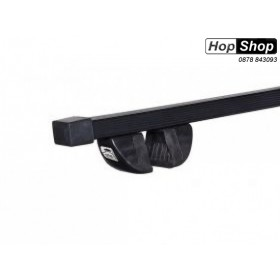 Багажник за Honda CR-V с рейлинги 96г-01 - Futura 1.2 от HopShop.Bg.