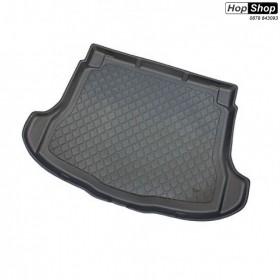 Стелка багажник - гумирана за Honda CR-V (2007-2012) от HopShop.Bg.