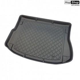 Стелка багажник - гумирана за Land Rover Range Rover Evoque (2011+) от HopShop.Bg.