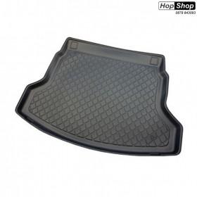 Стелка багажник - гумирана за Honda CR-V (2012+) от HopShop.Bg.