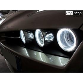 Ангелски Очи за Алфа Ромео 159 -  луминисцентни (CCFL) от HopShop.Bg.