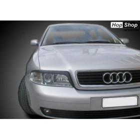 Вежди за фарове Audi A4 (1995-2001) от HopShop.Bg.